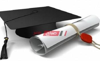 نتيجة الصف الخامس الابتدائي 2021 بالاسم ورقم الجلوس بوابة التعليم الأساسي