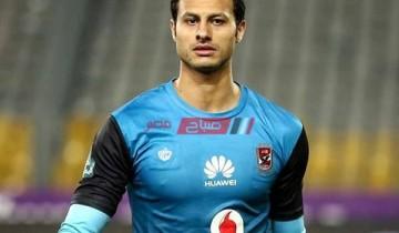 الشناوي يُجدد وعده مع لاعبي الأهلي بتحقيق لقب إفريقيا بجلسة في المران الختامي