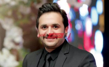 مصطفي خاطر يشارك الجمهور كواليس فيلم مربع برمودا