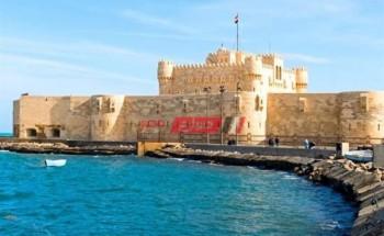 طقس الإسكندرية غداً الخميس وقفة عرفات ودرجات الحرارة المتوقعة