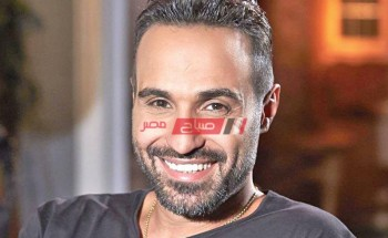 أحمد فهمي يتألق في أحدث ظهور علي إنستجرام
