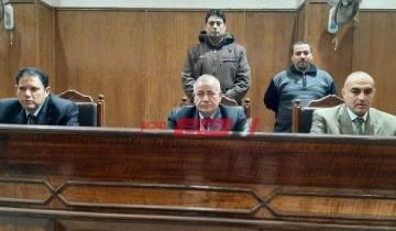 محاكمة 3 متهمين لتهديدهم طفل وسرقته بالإكراه في مدينة نصر