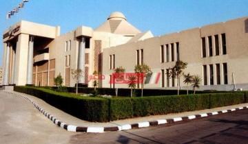 الآن تنسيق جامعة مصر للعلوم والتكنولوجيا 2021 ومصروفات الكليات العام الجديد