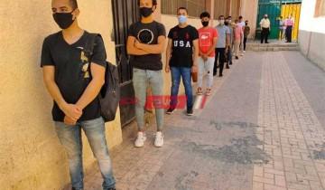 موعد استخراج إفادة نجاح معادلة كلية التجارة 2020 لطلاب الدبلومات الفنية بالجامعات المصرية