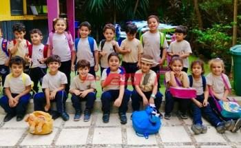 رابط الاستعلام عن نتيجة القبول بالصف الأول الابتدائي المدارس الرسمية 2021