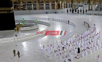 الثلاثاء 20 يوليو أول أيام عيد الأضحى المبارك 2021 في مصر والسعودية