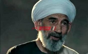 نقابة المهن التمثيلية تنعي الفنان محمود جمعة