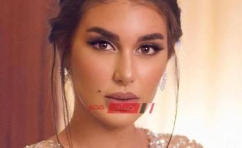 ياسمين صبري ترجع في قرارها وتشارك في السباق الرمضاني القادم
