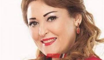 نهال عنبر تدعو جمهورها إلى التفاؤل والأمل
