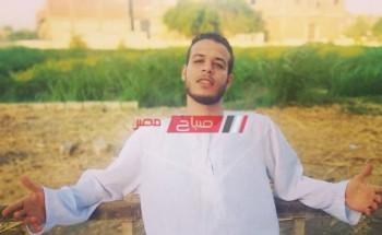 محمد يحيى يكتب قصيدة بعنوان ثرثرة الليل