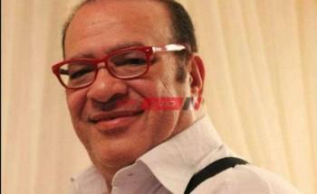 صلاح عبد الله يعلق على احتفالية نادي الاهلي