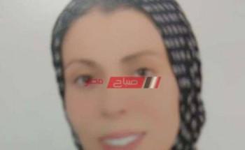 المستشارة شهيرة عبد الشافي تعيين كمدير للنيابة الإدارية بمحافظة المنصورة