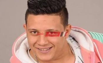 علاقة النجم حمو بيكا بحادث بورتو مارينا باعتراف الشهود