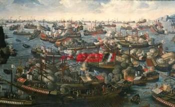 اليهود والاضطهاد الأوروبي كيف انتهى ولماذا حدث