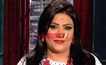 بدرية طلبة لمحمد صلاح ربنا يشفيك