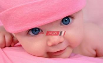 تفسير حلم رؤية الطفل في المنام لابن سيرين والنابلسي
