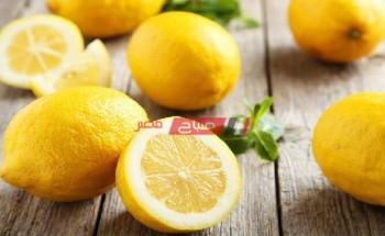 تفسير رؤية حلم الليمون في المنام للعزباء والمتزوجة بالتفصيل