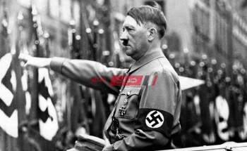 أسباب دخول ألمانيا في حرب مع تشيكوسلوفاكيا