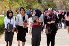 تعرف على موعد امتحانات الجامعات الترم الثاني 2021 رسميا وزارة التعليم العالي
