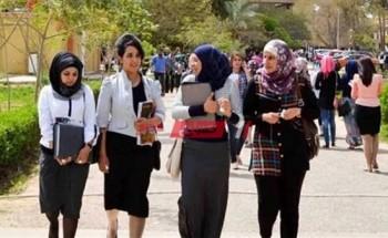 موعد امتحانات الفصل الدراسي الثاني للجامعات 2021 جدول امتحانات الجامعات 2021