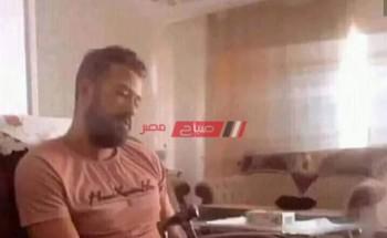 الجمهور يهاجم اليوتيوبر عمرو راضي| اعرف السبب