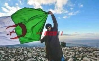 ما هي خطة الماسونية في الجزائر