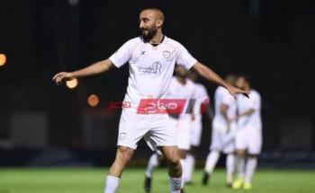 نتيجة مباراة الرائد والباطن الدوري السعودي للمحترفين