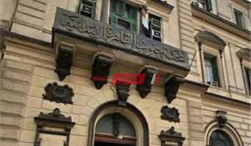 القبض على متهم والحكم عليه بالسجن 3 سنوات لحيازة سلاح ناري بمدينة بدر