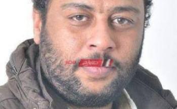 غداً| محمد جمعة ضيف علي الراديو 9090 مع فاطمة مصطفى