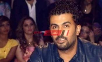 محمد سامي يوجه رسالة إلي أحمد السقا وأمير كرارة