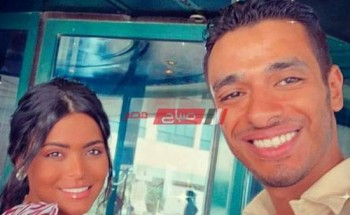 محمد يسري ينشر كواليس المسلسل حكايات بنات الجزء الخامس