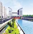 تنفيذ مشروعات قومية بمحافظة الإسكندرية بتكلفة 84 مليار جنيه