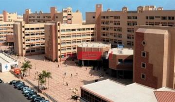 تنسيق الجامعات 2021  مصروفات كليات جامعة فاروس لطلاب الثانوية العامة علمي وأدبي