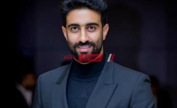 مصطفى جاد يعلق على أزمة أحمد حسن يحرق السوشيال ميديا