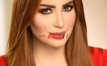 نسرين طافش تنشر فيديو لـ مسلسلها الجديد الوجه الاخر