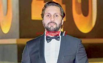 هشام ماجد يشارك الجمهور بصورة جديدة له