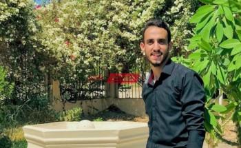 قائمة الانجازات بجامعة المنيا تضيف ابداع جديد للموهوب أحمد صلاح