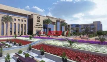 مصاريف جامعة الجلالة الأهلية في مصر وموعد ورابط التسجيل بالكليات