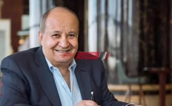 تعرف علي صاحب جائزة الهرم الذهبي في مهرجان القاهرة السينمائي