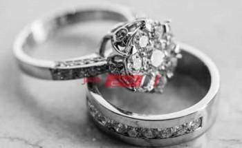 تفسير حلم الدبلة في المنام للعزباء والمتزوجة