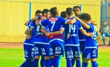 نتيجة وملخص مباراة أسوان وسوهاج كأس مصر