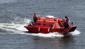 غرق 3 شباب بإحد القرى السياحية بالساحل الشمالي الكيلو47