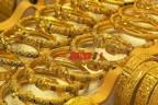 أسعار الذهب اليوم الأثنين 25-1-2021 في مصر