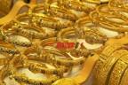 أسعار الذهب اليوم الخميس 1-10-2020 في مصر