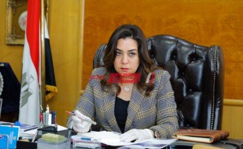 رابط نتيجة الشهادة الإعدادية الدور الثاني بمحافظة دمياط 2021