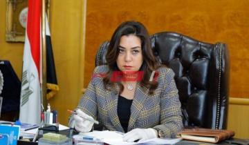 رسمياً فتح قاعات الافراح بنسبة حضور 50% في دمياط مع الإلتزام بالإجراءات الوقائية والاحترازية