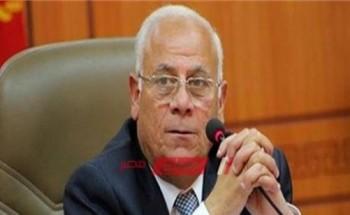 جدول امتحانات الترم الأول للابتدائي 2021 محافظة بورسعيد رسمياً
