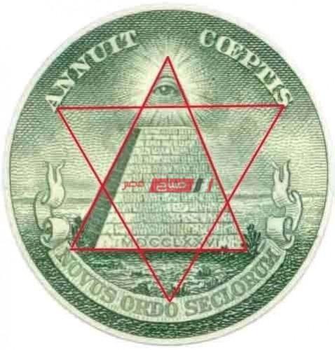 هل عرف القدماء المصريون حقيقة التنظيم الماسوني