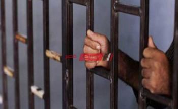 تفسير حلم الخروج من السجن