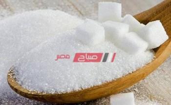 تفسير حلم رؤية السكر في المنام